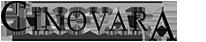 CinovarA